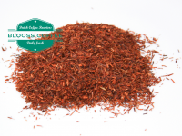 Rooibos-Original-Organic-GE05818-BLOOSS-coffee