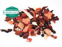 Aqua-de-Jamaica-TT40001-BLOOSS-coffee