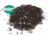 Earl-Grey-Blue-Flower-GE00803-BLOOSS-coffee