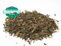 Earl-Grey-Green-TT10956-BLOOSS-coffee